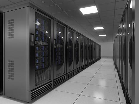 Green IT : Facebook alimente ses data centers à l'énergie éolienne | Green IT | Scoop.it