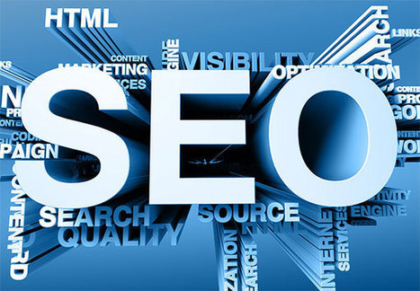 SEO Training Course Pakistan: Important Aspects | IT Helping | Professional SEO Training in Lahore | Scoop.it