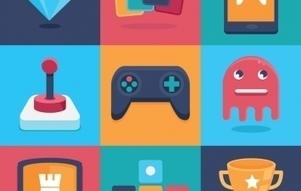 Mediawijs gamen: Gaminggids voor begeleiders van kinderen en jongeren | ICT en mediawijsheid | Scoop.it