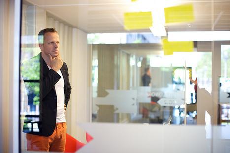 9 avantages d'être un freelance spécialisé | Freelance & start-ups | Scoop.it