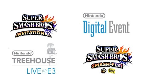 Nintendo's Treehouse And Digital Event Strategy Is The Future Of E3 | Digital-News on Scoop.it today | Scoop.it
