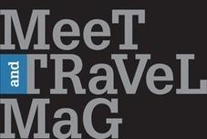 BOOM D'OUVERTURES EN 2015 POUR LONDRES - MICE - Meeting industry - Tourisme d'affaires - Meet and Travel Mag   Le monde de l'événementiel   Scoop.it