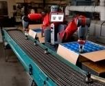 Professor emeritus Rodney Brooks refines the sequel to iRobot - MIT News Office | leapmind | Scoop.it