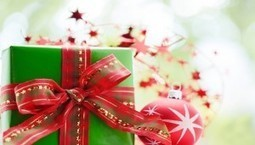 The Best Christmas Gifts for Expecting Parents 2013 | Entertainment | Scoop.it