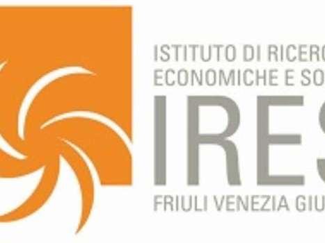 Una giornata con l'Ires per la formazione gratuita - Udine Today | Orientamento al Lavoro | Scoop.it