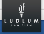 Best Injure Attorney  Likewise  Bellevue Car Occurrence Lawyer | DUI Attorney and The Law | Scoop.it
