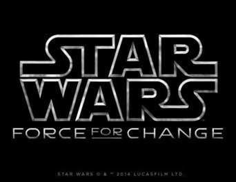 You Could Be in Star Wars: Episode VII | Tracking Transmedia | Scoop.it