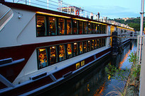 Viking River Cruises in Switzerland - Visiting Switzerland | Local Knowledge for Global Travellers | The Cruise Industry | Scoop.it