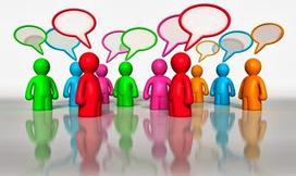 Habilidades sociales | #TuitOrienta | Scoop.it