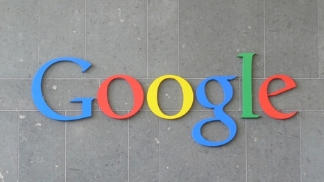 26 Little-Known Facts About Google (Infographic) | infographics | Scoop.it