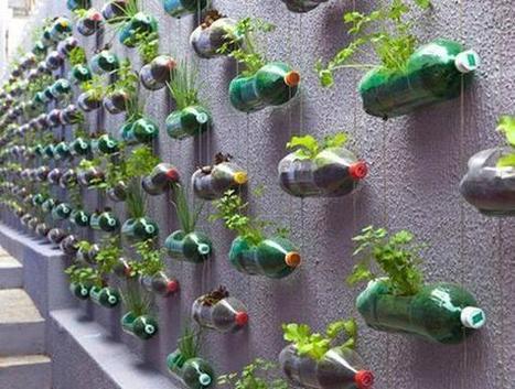 Las 106 mejores obras de arte urbano según Street Art Utopia | scatol8® | Scoop.it