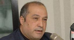 Tunisie-Médias : La Haica se réserve le droit de porter plainte contre ... - Kapitalis.com | Droit des médias - Veille juridique - Presse générale | Scoop.it