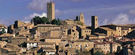 Tourisme en Saragosse (Province) en Espagne   Spain.info en français   Saragosse  -   Goya, l'enfant du pays   Scoop.it