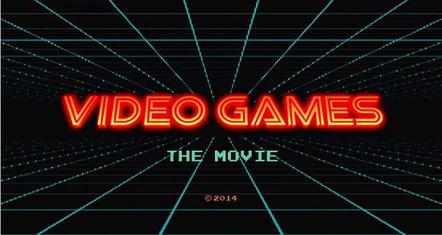 Tráiler de la película Video Game: The Movie - Akihabara Blues | Tecnologías educativas | Scoop.it