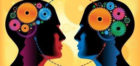 Digital Strategies and the Art of Collaboration | Digital Marketing 3.0 | Scoop.it