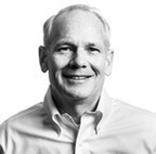 Microsoft rehires Kurt DelBene as head of Corporate Strategy; Penn now Chief Insights Officer | ZDNet | Strategy & Innovation | Scoop.it