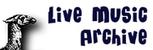 Matt Taul Live at Elijah P's Burgers & Brews on 2016-12-03 : Free Download & Streaming : Internet Archive   CrocketTunes   Scoop.it