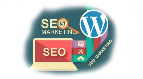 SEO per WordPress: ottimizzare un blog per i motori di ricerca   Come fare blogging   Scoop.it
