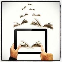 Content Marketing: Beispiele aus Medienbranche und Automobil ... | Marketing 2.0 - Ein Blick über den Tellerrand | Scoop.it