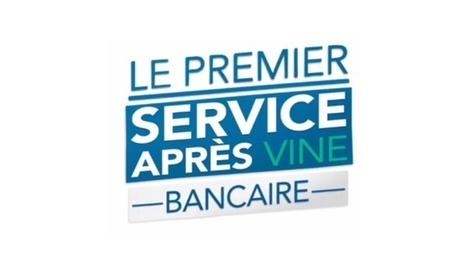 Vine et le SAV pour les banques, c'est parti ! - ASSURBUZZ | Business et réseaux sociaux | Scoop.it