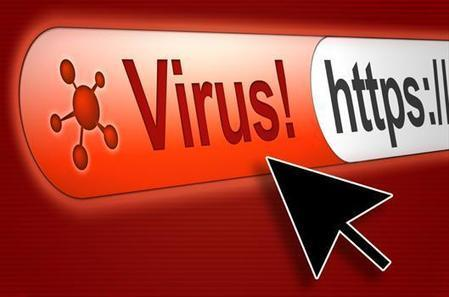 Scan Your PC For Viruses | Fast PC Cleaner Free Download | Macro PC Cleaner | Scoop.it