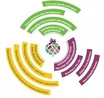 Publication d'un guide pratique sur les systèmes alimentaires urbains durables   AGRONOMIE VEGETAL   Scoop.it