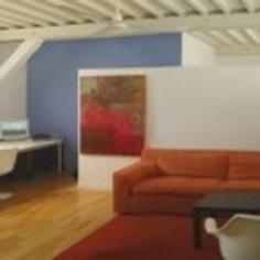 Airbnb jugé illegal à New York | Solutions locales | Scoop.it