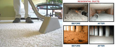 Premier Capet cleaning services in Gwinnett Count | Carpet Cleaners Norcross Ga | Scoop.it