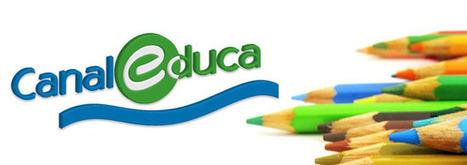 Canal de Isabel II Gestión - Compromiso social - CanalEduca | Tecnología Educativa S XXI | Scoop.it