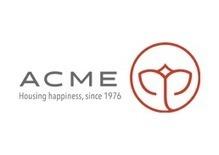 ACME Housing Corporate Social Responsibility | CSR | Scoop.it