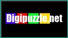 New EdTech Resource | Digipuzzle - Free Educational Games Online | Free learning and online learning | Scoop.it