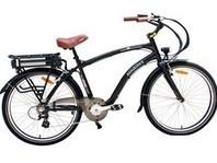 Tour d'horizon des nouveaux modèles de vélos électriques | PDE | Scoop.it