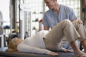 Average Physical Therapist Salary | Salaries | Physical Therapy Assistant - HealthCare | Sports Ethics: Luchs, N. | Scoop.it