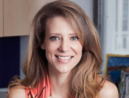 13 Powerful Women Running Today's Biggest Startups | Business Marketing & The Blog | Scoop.it