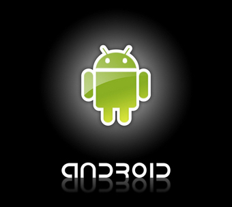 Android games and apps pack 4 February 2013 | All portable free | Android News Channel | Scoop.it