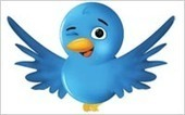 MediaPost Publications Tweet Beat: Twitter Responses Don't Mirror National Polls 03/05/2013 | Psychology of Consumer Behaviour | Scoop.it