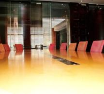 Responsable séminaires et banquets : le maître de cérémonie des événementiels | Professionnalisation tourisme | Scoop.it