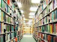 Cinco programas de fomento a la lectura de Iberoamérica se unen al Portafolio de 'PorLeer' del Cerlac-Unesco | FOMENTO DE LA LECTURA EN ADOLESCENTES | Scoop.it