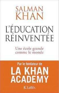 La révolution éducative | Formation & Digital | Scoop.it