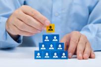 Cinq tendances RH à suivre en 2014 | Actualité Ressources Humaines PME PMI Lyon par Beemin Conseil | Scoop.it