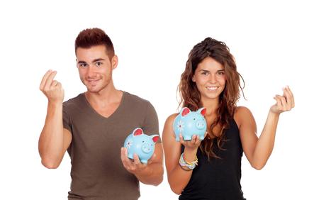 15 Minute Cash Loans- Get External Cash Aid To Sort Out Your Financial Woes | 15 Minute Cash Loans | Scoop.it