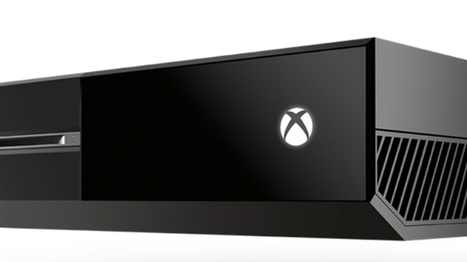 PS4 vs Xbox One: why Sony has taken the lead, and how Microsoft can catch up | News | Edge Online | GamesAnalytics | Scoop.it