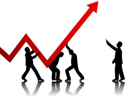 Buy Management Coursework | Management Coursework Writing | Aman Agarwal | Scoop.it