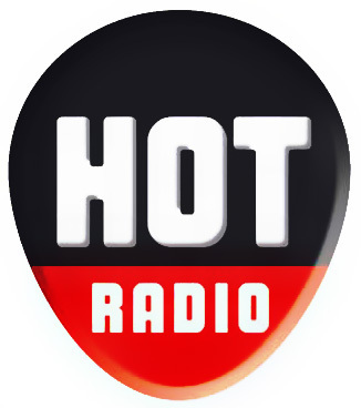 Hot Radio victime d'un incendie   Radioscope   Scoop.it