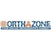 Orthodontics Market | Business | Scoop.it