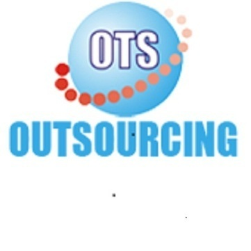Looking for Outsourcing Transcription Services Provider? | PRLog | Outsourcing Transcription Services | Scoop.it