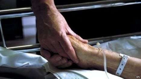 Assisted suicide bill 'contains significant flaws' says committee | Assisted Dying | Scoop.it
