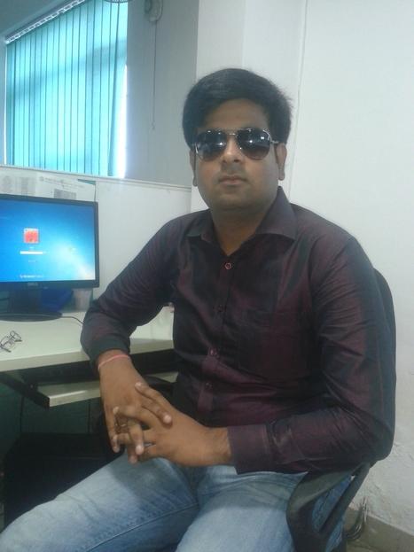 V@R@N@SI BOY@8802682305 | Santosh Kumar Pandey | Scoop.it