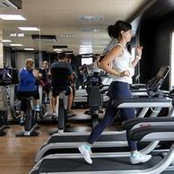 Cómo ir al gimnasio sin tener que pagar la matrícula | Medisport | Scoop.it