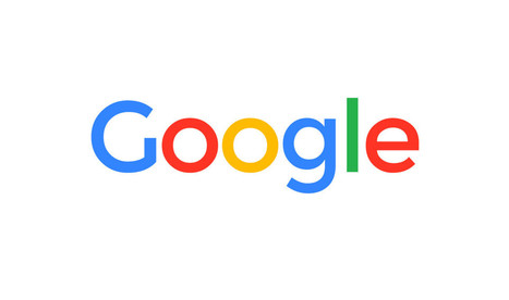 Is Google Searching for the Next Big Thing? - Mobile Marketing Watch | Mobile Marketing | News Updates | Scoop.it